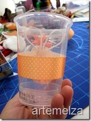 ARTEMELZA - coelho de tampinha de refrigerante-61